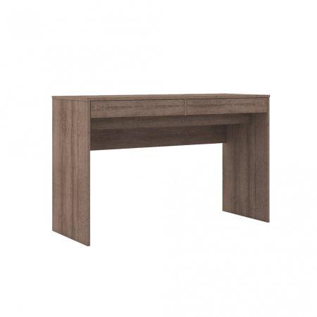 Mesa para Computador Escrivaninha 120 cm Rústico 10547106