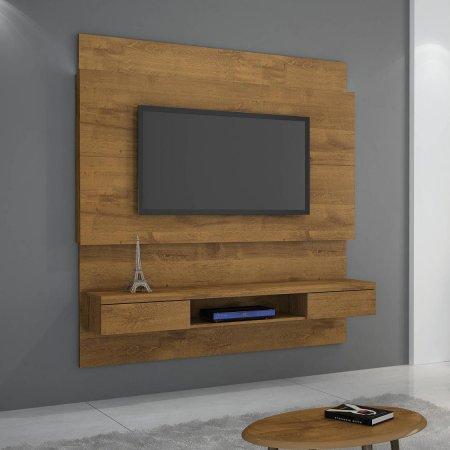 Painel 163cm Nobre Soft 10184248 (ÚLTIMA PEÇA)