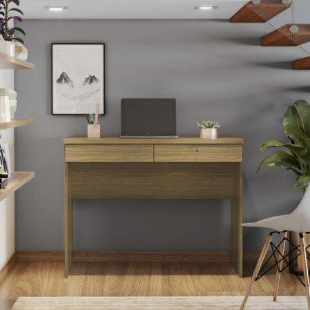 Mesa para Computador Escrivaninha 104 cm Noronha 10184362